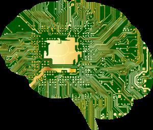 人工知能を独学で学ぶ