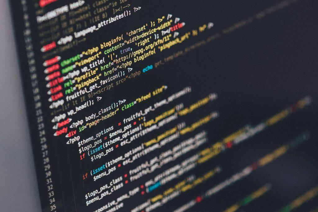 プログラミング 人工知能